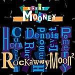 Agent Mooney Rockaway Moon 2