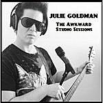 Julie Goldman The Awkward Studio Sessions