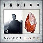 Indigo Modern Love