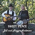 Bill Sweet Peace