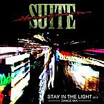 Honeymoon Suite Stay In The Light(Dance Mix)[2013]