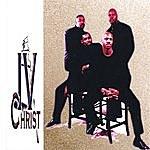 IV Christ IV Christ