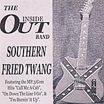 Inside Out Southern Fried Twang