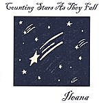 Ileana Counting Stars As They Fall