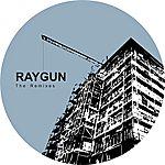 Raygun The Remixes