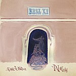 Bell X1 The End Is Nigh