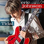 Eric Johnson Tidal
