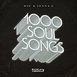 Die 1000 Soul Songs