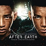 James Newton Howard After Earth