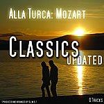 Wolfgang Amadeus Mozart Alla Turca , Turkish March , Türkischer Marsch