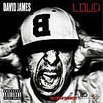 David James Loud