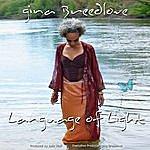 Gina Breedlove Language Of Light