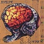 Hyaline Neogene