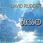 David Rudder Blessed