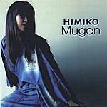 Himiko Mugen