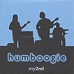 Humboogie My 2nd