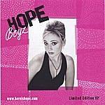 Hope Boyz