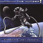 The Hunger Spacemans Last Goodbye