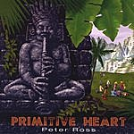 Peter Ross Primitive Heart