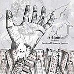 Leon A-Bomb (Remixes)