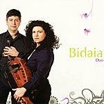 Bidaia Duo