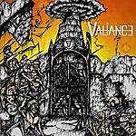 Valiance Valiance - Ep