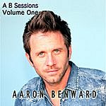 Aaron Benward Ab Sessions, Vol. One