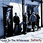 Infinity Lost In The Wilderness - Single