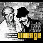 Dave Liebman Lineage