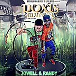 Jowell & Randy Doxis Edition