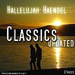 George Frideric Handel Hallelujah