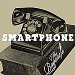 The Bayonets Smartphone