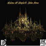 Dallas Visions Of Utopia (Feat. John Penn)