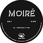 Moire Rolx