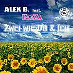 Alex B. Zwei Wie Du Und Ich