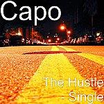 Capo The Hustle