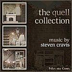 Steven Cravis The Quell Collection