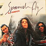 Spanish Fly Flying High