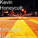 Kevin Honeycutt Midnight Run
