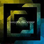 Shylock Backstop
