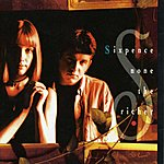 Sixpence None The Richer The Fatherless & The Widow