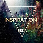 Eska Inspiration