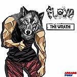 Floyd The Wrath
