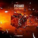 Pyramid Zap Box / Dangerous