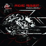Phonic Request Skulls & Bones