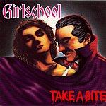 Girlschool Take A Bite