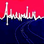 Adrenalin Don't Be Looking Back