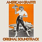 """Frankie Lymon & The Teenagers Why Do Fools Fall In Love (Original Soundtrack Theme From """"American Graffiti"""")"""