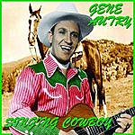 Gene Autry Singing Cowboy
