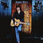 John Hill Folk & Americana Blues